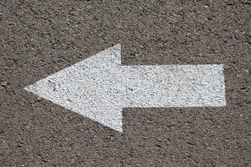 重さ指定道路と高さ指定道路